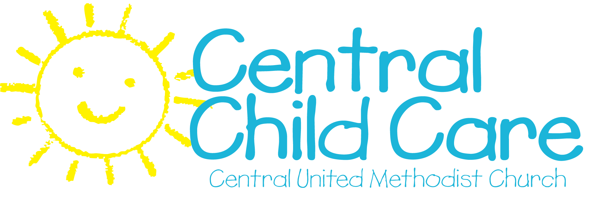 Central Child Care
